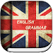 Download English Grammar Test 3.5.7 APK