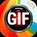 Download GIF Maker, GIF Editor, Video Maker Lite 1.2.5 APK