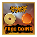 Download Free Gems For Shadow Fight 2 Prank 4 APK