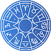 Download Free Daily Horoscope Read more APK