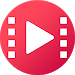 Download Free Movie Video Download Player 1.1.5 APK
