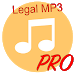 Free Mp3 Downloader Music PRO