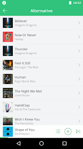 Download Free Music - Free Song Player for SoundCloud 1.5.2 APK