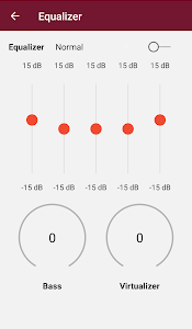Download Free Music MP3 Player 1.4 APK