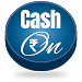 Download Free Paypal Cash 1.0.0 APK