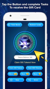 Download Free Promo Codes for PSN 1.2 APK
