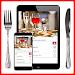 Download eMenu - Restaurant Menu 93 APK