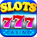 Download Free Slots Hit Millions Casino 2.0.4 APK