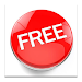 Download Free Stuff And Coupons 2.2 APK