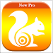 Download Free UC Browser Latest Tips 15.3 APK