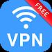 Download Free VPN - Wifi Unlocker 1.5.0 APK