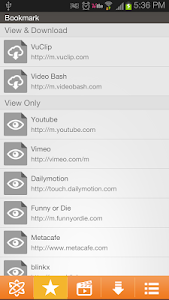 Download Free Video Downloader 1.4.3 APK