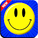 Download Free  rehctaP ykcuL 1.480.324.2 APK