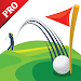 Download Golf GPS APP-FreeCaddie Pro 4.1.2 APK