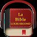 Download French Bible Louis Segond 3.5 APK