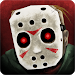 Download Friday the 13th: Killer Puzzle 13.0.3 APK