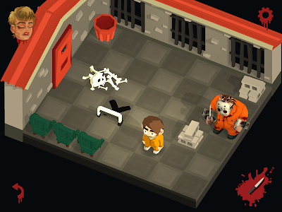 Download Friday the 13th: Killer Puzzle 1.12.3 APK