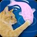 Download Friskies® Cat Fishing  APK