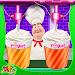Download Frozen Yogurt Food Factory 1.0 APK