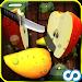 Download Fruit Cutter 1.0.6 APK