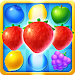 Download Fruit Frenzy 1.5.3051 APK
