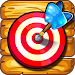 Download Fruit Shoot Archers 1.3 APK