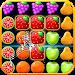 Download Fruits Fever 1.0 APK