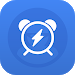 Download Full Battery & Theft Alarm  APK