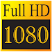 Download Full HD Video Player 1.4.3 APK