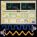 Download Function Generator 1.2 APK