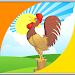 Download Funny Alarm Ringtones 2.3 APK