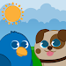 Download Funny Animals for babies Free 1.5 APK