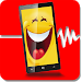 Download Funny Voice Changer 2.1 APK