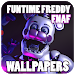 Download Funtime Freddy Wallpapers 1.6 APK