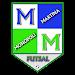 Download Futsal Martina Monopoli 1.2.2 APK