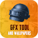 Download GFX Tool For Pubg Wallpapers 8.0 APK
