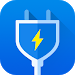 Download GO Battery Pro – Battery Saver 2.1.0 APK