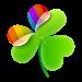 Download GO LauncherEX Romanian languag 1.7 APK