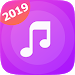 Download GO Music - Free Music, Equalizer, Themes 3.6.2 APK
