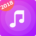 Download GO Music - Free Music, Equalizer, Themes 3.5.6 APK