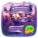 Download GO SMS LAVENDER THEME 5.1 APK