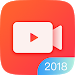Download GO Recorder – Screen Recorder, Video Editor 1.20 APK