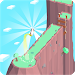 Download GOAT! A Uphill Climber Game 1.0.11 APK