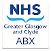 Download GP Antibiotics 4.1.0 APK