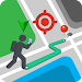 Download GPS Route Finder : Navigation 3.1 APK