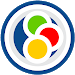 Download iLocateMobile - Tracking System for Family Safety 1.3.3 APK
