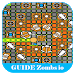 Download GUIDE Zombs io Free 1.2 APK