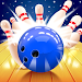 Download Galaxy Bowling 3D Free 12.54 APK