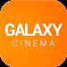 Download Galaxy Cinema 2.4.6 APK