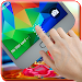 Download Fingerprint Lock Screen- Prank 4.1 APK
